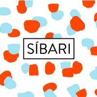 Síbari