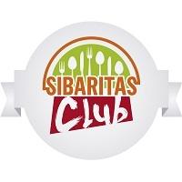 Sibaritas Club