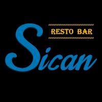 Sican - Restaurante Peruano