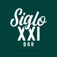 Siglo XXI Bar