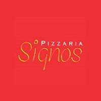 Pizzaria Signos