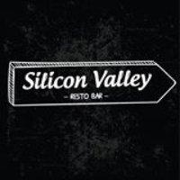 Silicon Valley Resto Bar