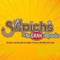 Sillpichs - Sopocachi