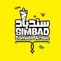 Simbad Comida Árabe