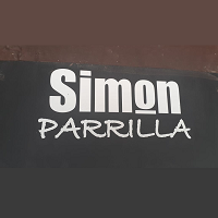 Simón Parrilla Mercedes