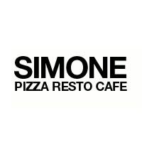 Simone Restó Pizza Café