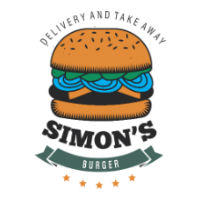 Simon's Burger