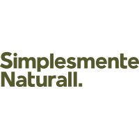 Simplesmente Naturall.