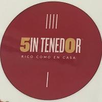 Sin Tenedor - Córdoba