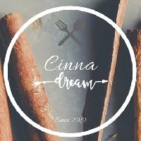 Cinna Dreams