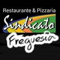 Sindicato Restaurante e Pizzaria Freguesia
