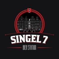 Singel 7 Bier Station