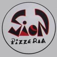 Sion Pizzeria