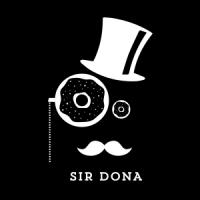 Sir Dona