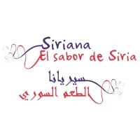 Siriana