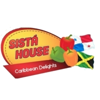 Sista House-Caribbean Delights