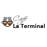 Café La Terminal