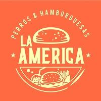 Perros Y Hamburguesas La América