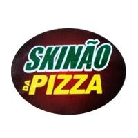 Skinão da Pizza Mauá