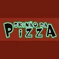 Skinão da Pizza