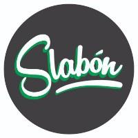 Slabon Obarrio - Pop