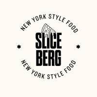 Sliceberg NY Pizza Palermo