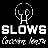 Slows Cocción Lenta