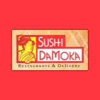 Sushi Damoka