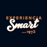 Smart Cremas Heladas - San Martín 4402