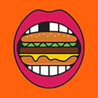 Smashmouth Burgers Modelia