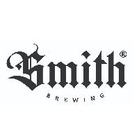 Smith Colon
