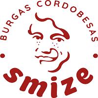 Smize Burgas Cordobesas