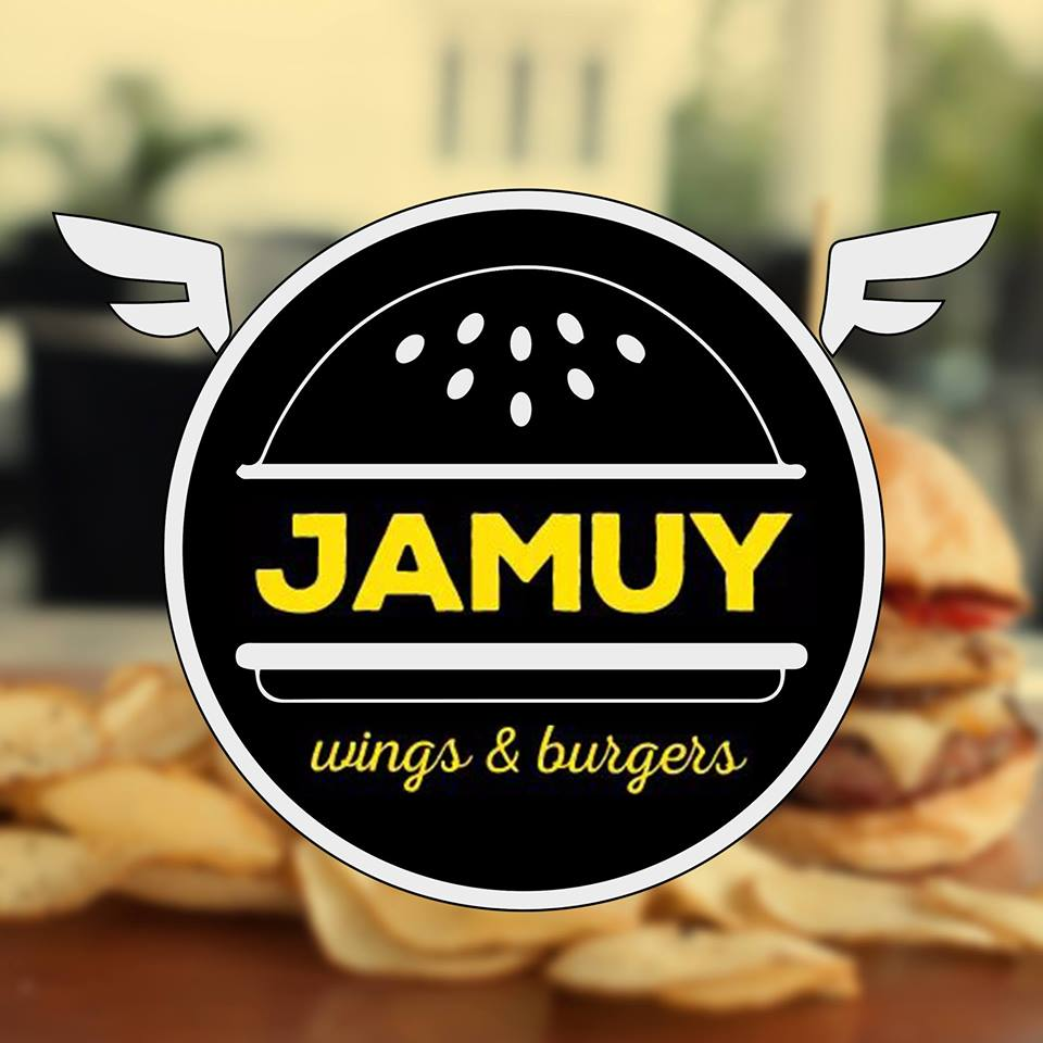 Jamuy Wings & Burgers