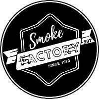 Smoke Factory 507