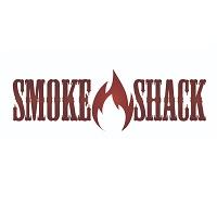 Smoke Shack Costa del Este - Ciudad de Panamá