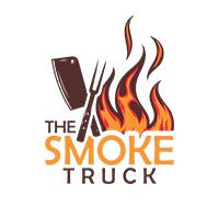 The Smoke Truck