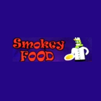 Smokey Food