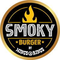 Smoky Burger