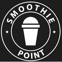 Smoothie Point Pinar