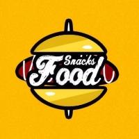 Snack's Food Açaí