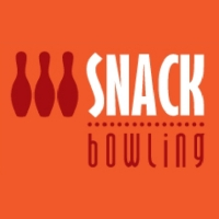 Snack Bowling & Restaurant