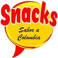 Snacks Sabor a Colombia