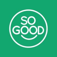 So Good - Concepción