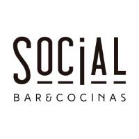 Social Bar & Cocinas