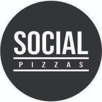 Social Pizzas