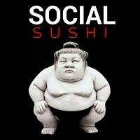 Social Sushi