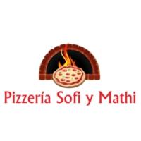 Pizzería Sofi y Mathi