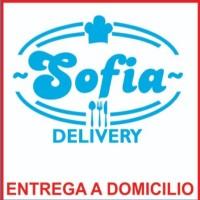 Sofia Delivery