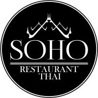 Soho Thai Restaurant