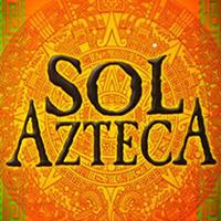 Sol Azteca Francfort